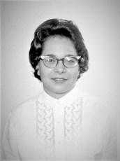 R.E. Sheffer 1964