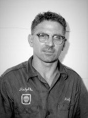 Ralph Torchia 1969
