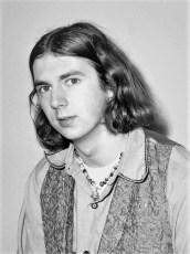 A. Joel Bohnsack 1972