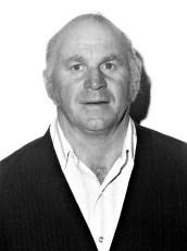 Aldo Francescott 1978