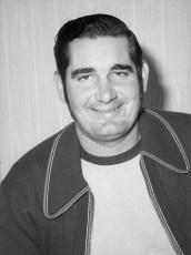 Allen Lasher 1974