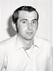 Andrew Marchisio 1972