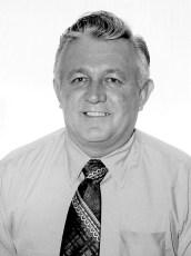 Boor, John 1975