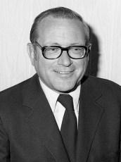 Charles Knauss 1975