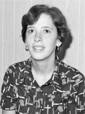 Dern Rowell 1977