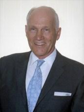 Donald Kline 1973