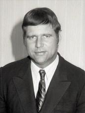 Earl Carney 1973