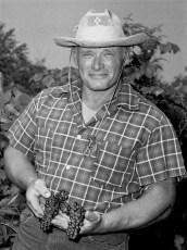 Emil Ericson 1974