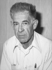 Ernest Lasher 1976