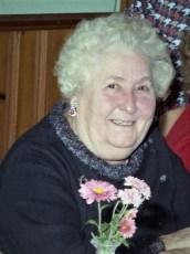 Ethel Smith 1973