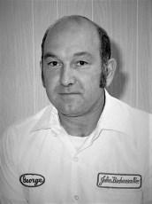 George Santamaria 1972)