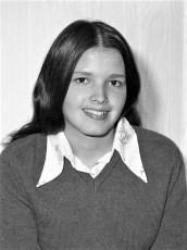 Hernandez, Mary 1973