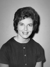Joan Fix 1971