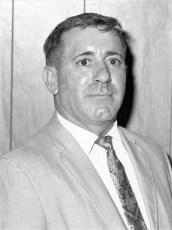 Joseph Gambino 1973