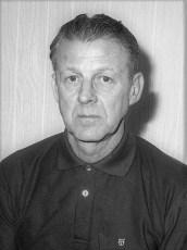 Kenneth Sherman 1973
