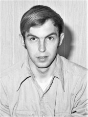Lewis, James 1974