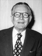 Lloyd Boice 1977