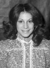 Galluscio, Marie 1977