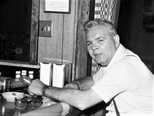 Michael Bo Riter 1978