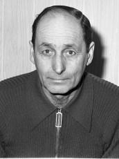 Michael LaConte 1976