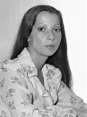 Monica DeFei 1974