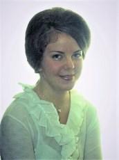 Ms. Miller 1974