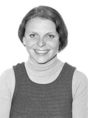 Ms. Wolcott 1972