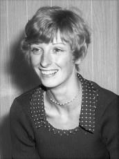 Nancy Fox 1975