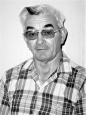 Paul Balint 1978