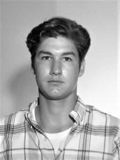 Phillip Massaro 1971