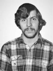Ralph Torchia 1974