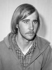 Randy Smith 1974
