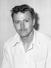 Robert Disher 1972