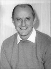 Rumpke, Henry 1973