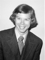 Westervelt, Tom 1972