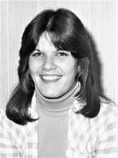 Zipp, Lori 1978
