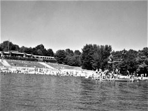 Lake Taghkanic 1953 (11)