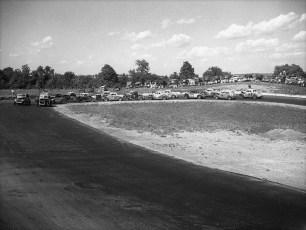 Stock Cars Mellenville NY 1951 (6)