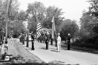 1967 Memorial Day  G'town (1)