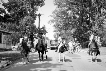 1963 Memorial Day G'town (2)