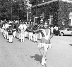1963 Memorial Day G'town (1)
