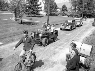 1947 Memorial Day G'town (3)