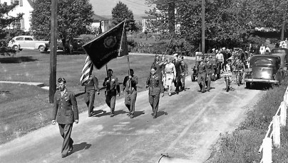1947 Memorial Day G'town (6)