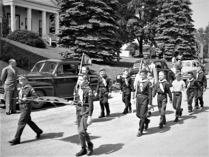 1952 Memorial Day G'town (3)