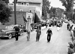 1953 Memorial Day G'town (1)