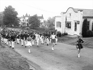 1959 Memorial Day G'town (3)