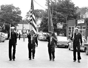 1960 Memorial Day G'town (1)
