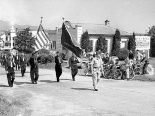 1960 Memorial Day G'town (8)
