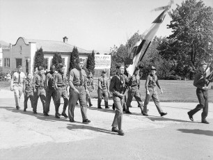 1960 Memorial Day G'town (9)