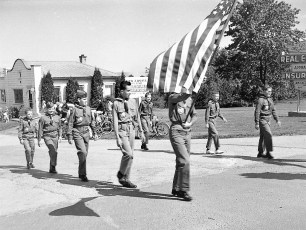 1960 Memorial Day G'town (11)